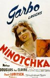 Film_ninotchka