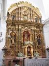 Monastery_altar